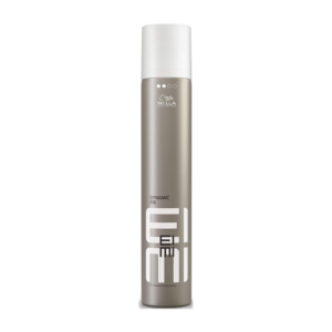 Wella Professionals Eimi Dynamic Fix 500ml