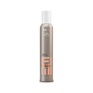 Wella Professionals Eimi Mousse Boost Bounce 300ml