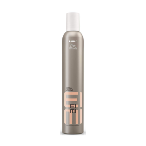 Wella Professionals Eimi Mousse Extra-Volume 500ml