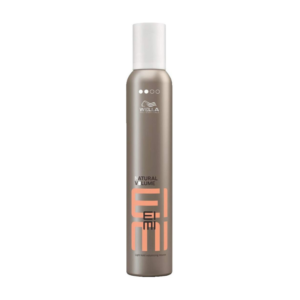 Wella Professionals Eimi Natural Volume 500ml