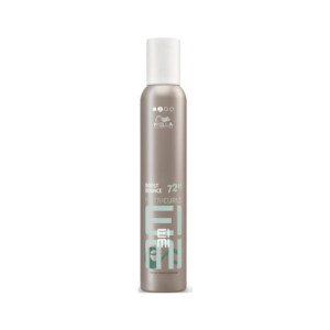 Wella Professionals Eimi Nutricurls 72h Boost Bounce 300ml