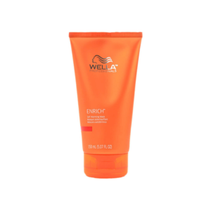 Wella Professionals Enrich Set Warming Mask 150ml