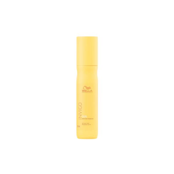 Wella Professionals Invigo Sun Spray 150ml