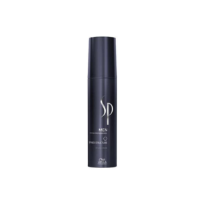 Wella System Professional Men Defined Structure 100ml