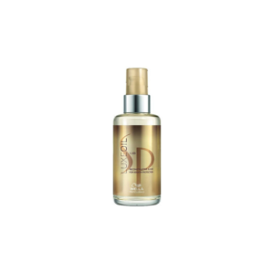 Wella System Professional Luxeoil Reconstructive Elixir 100ml