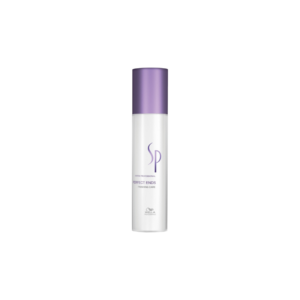 Wella System Professional Perfect Ends 40ml