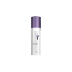 Wella System Professional Perfect Hair 150ml