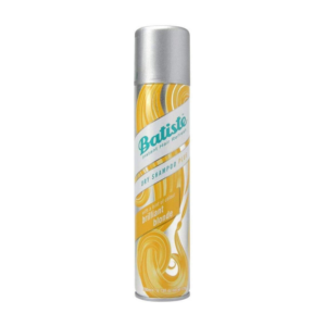 Batiste Dry Champú Brillant Blonde 200ml