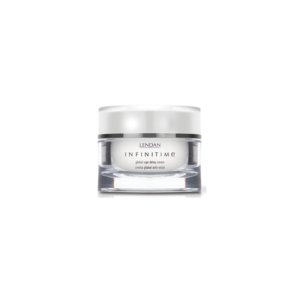 Lendan Infinitime Crema Global Anti-Edad Para Piel Seca 50ml