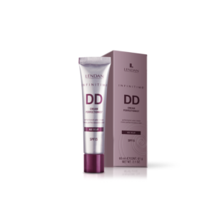 Lendan Infinitime Crema Perfeccionadora Color Age Delay 50ml