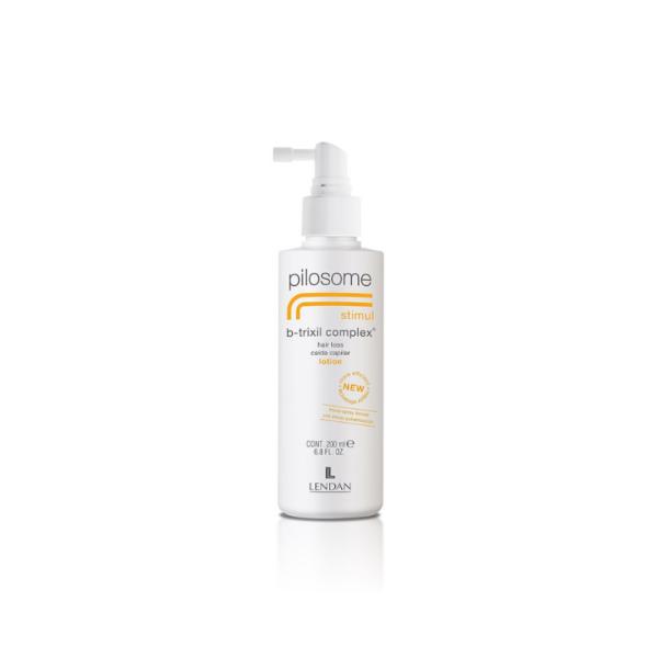 Lendan Pilosome Stimul B-Trixil Complex Hair Loss Lotion 200ml