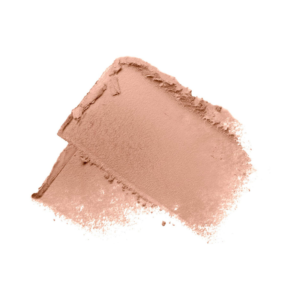 Max Factor Facefinity Powder Fonundation 07 Bronze 10gr