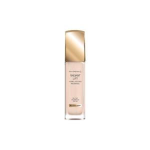 Max Factor Radiant Lift 40 Light Ivory 30ml
