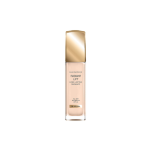 Max Factor Radiant Lift 50 Natural 30ml