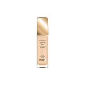 Max Factor Radiant Lift 75 Golden Honey 30ml