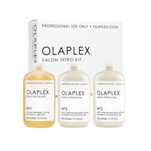 Olaplex Salon Intro Kit 3 x 525gr