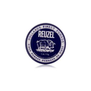 Reuzel Hollands Finest Pomade Fiber Pomade 113gr