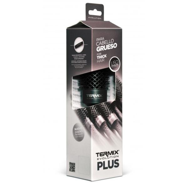 Termix Cepillo Evolution Plus Ø37