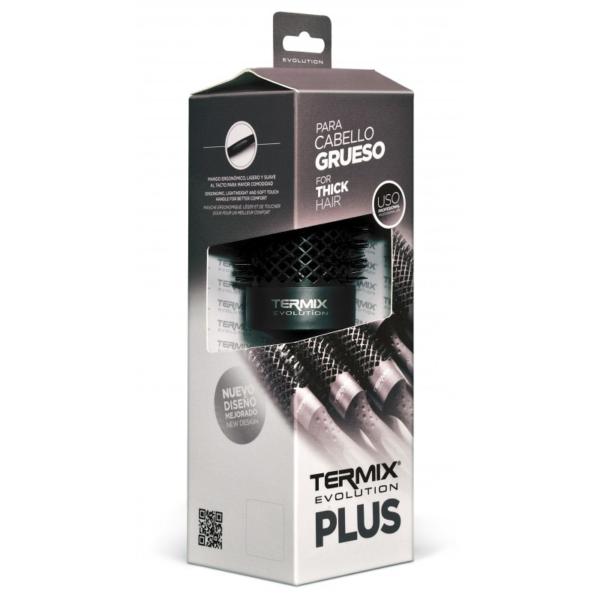 Termix Cepillo Evolution Plus Ø60