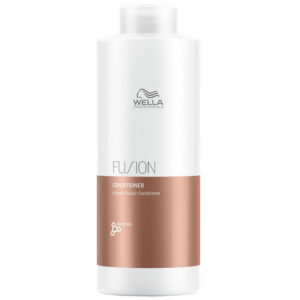 Wella Professional Fusion Intense Repair Acondicionador 1000ml