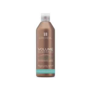 Crioxidil Volume Champú 300ml