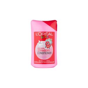 L'oreal Kids Acondicionador Very Berry Strawberry 250ml