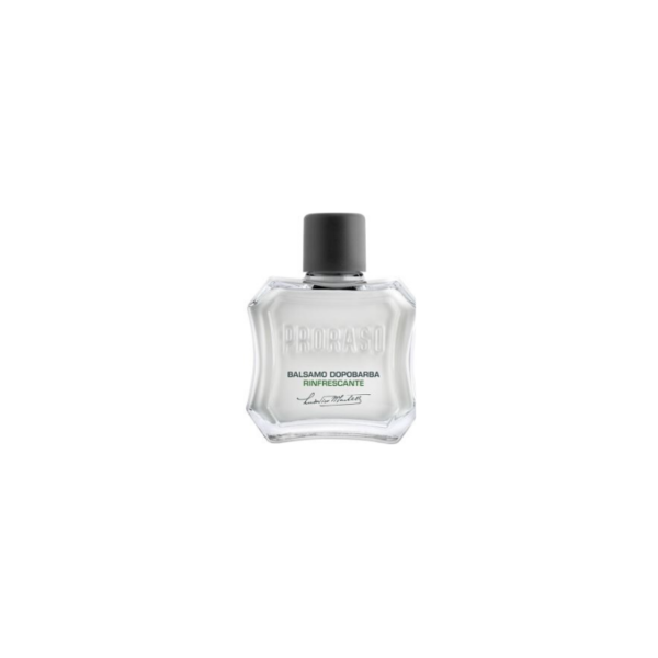 Proraso Green After Shave Balm 100ml