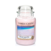 Yankee Candle Vela En Tarro Pink Sands 623gr