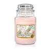Yankee Candle Vela En Tarro Rainbow Cookie 623gr