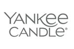 brand-yankee-candel