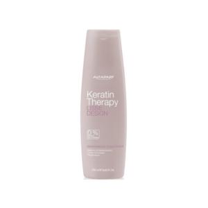 Alfaparf Lisse Desing Keratin Therapy Acondicionador 250ml