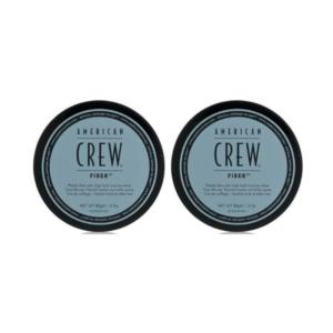 American Crew Fiber 2 x 85gr