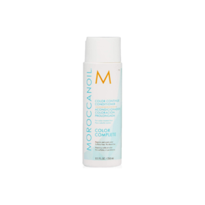 Moroccanoil Acondicionador Color Continue 250ml
