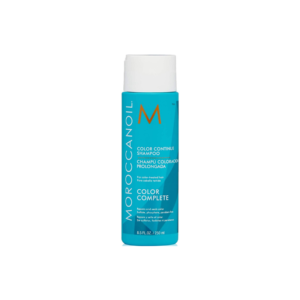 Moroccanoil Champú Color Continue 250ml