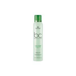 Schwarzkopf Professional Bc Bonacure Perfect Foam Collagen Volumen Boost 200ml