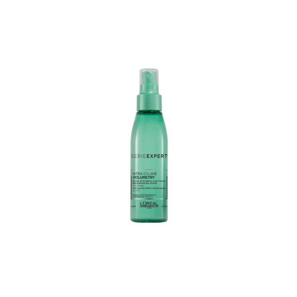 L'oréal Serie Expert Intra-Cylane Volumetry Anti-Gravity Effect Volume Spray 125ml