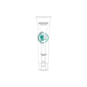 Nioxin 3D Styling Definition Creme 150ml