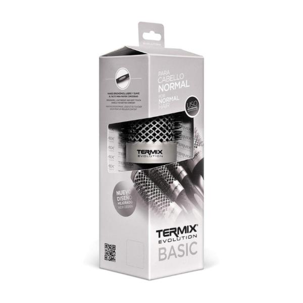 Termix Cepillo Evolution Basic Ø60