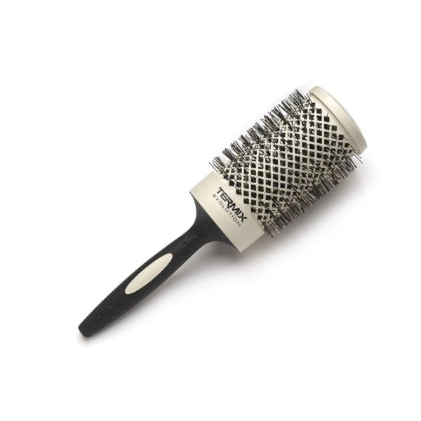Termix Cepillo Evolution Soft Ø60