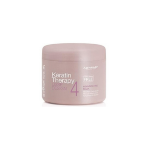 Alfaparf Lisse Desing Keratin Therapy Rehydrating Mascarilla 500ml