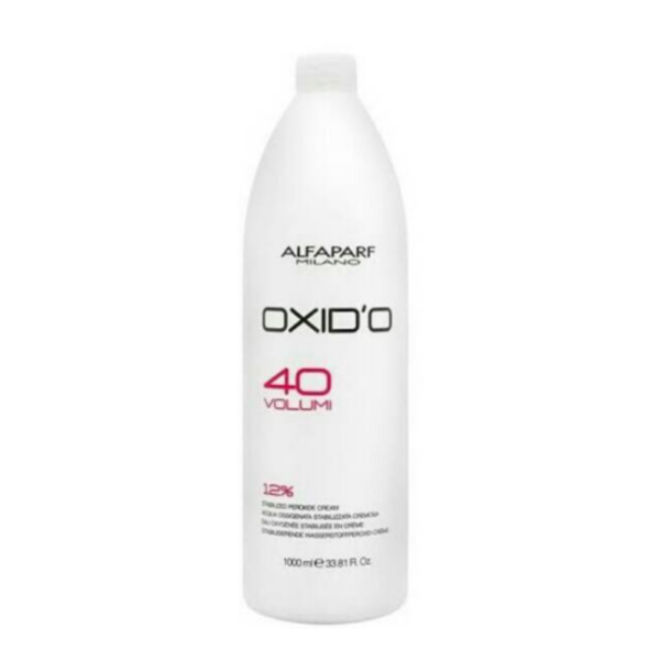 Alfaparf Oxid'o 12% 40 Vol 1000ml