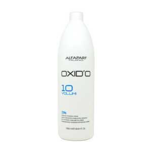 Alfaparf Oxid'o 3% 10 Vol 1000ml