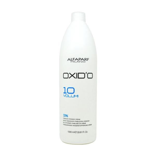 Alfaparf Oxid'o 3% 10 Vol 1000ml