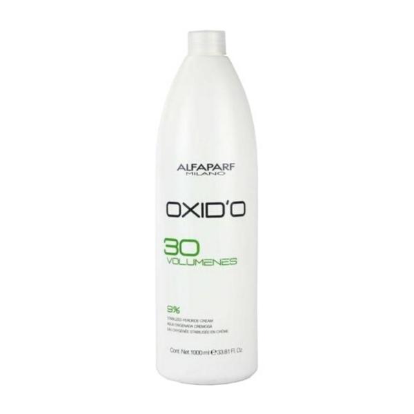 Alfaparf Oxid'o 9% 30 Vol 1000ml