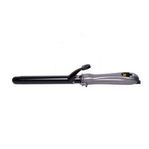 """Perfect Beauty Rizador De Pelo Curling Iron Xxl 32"""""""