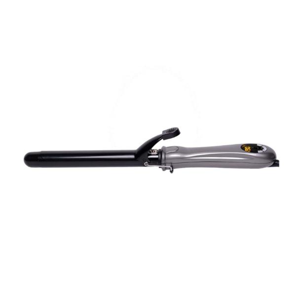 Perfect Beauty Rizador De Pelo Curling Iron XXL 32″