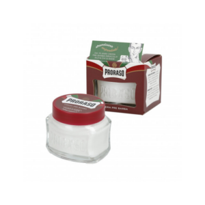 Proraso Red Crema Pre Barba 100ml