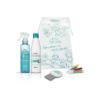 Salerm Cosmetics Kit De Prevención y Control De Piojos Kids&Care