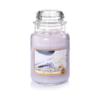 Yankee Candle Vela En Tarro Honey Lavender Gelato 623gr