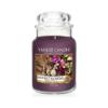 Yankee Candle Vela En Tarro Moonlit Blossoms 623gr